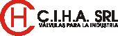 C.I.H.A. SRL